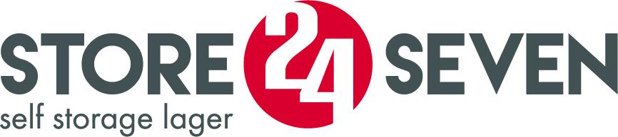 store24seven